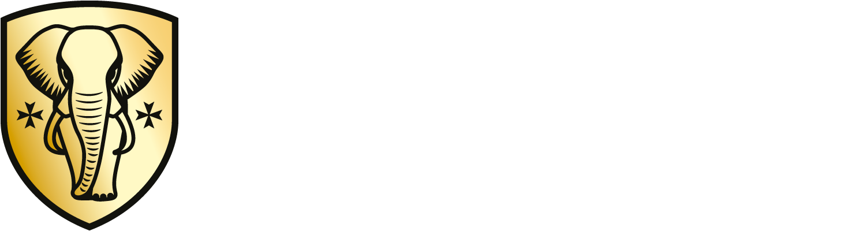 RF | AUTOKRAN